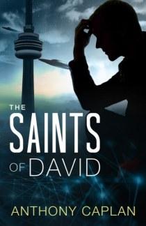 The Saints of David_388x600