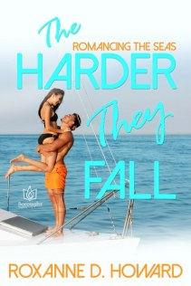 They Harder They Fall Cover_400x600