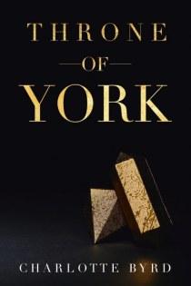 Throne-of-York-Kindle_400x600
