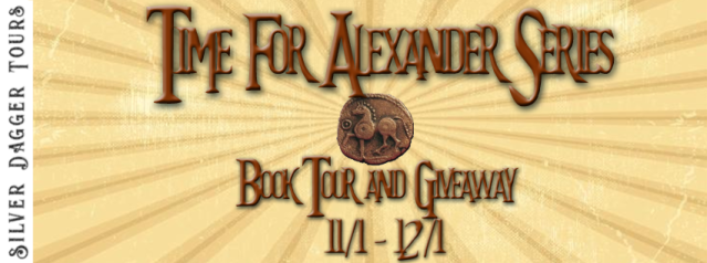 time for alexander series banner.png