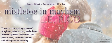 TourBanner_Mistletoe in Mayhem copy