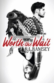 woth the wait cover _392x600
