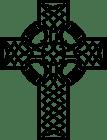 celtic-1769562_1280.png