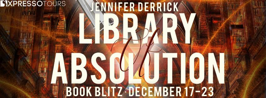LibraryOfAbsolutionBlitzBanner