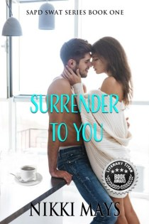Surrender with award_399x600