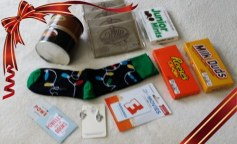swag pack prize_500x304