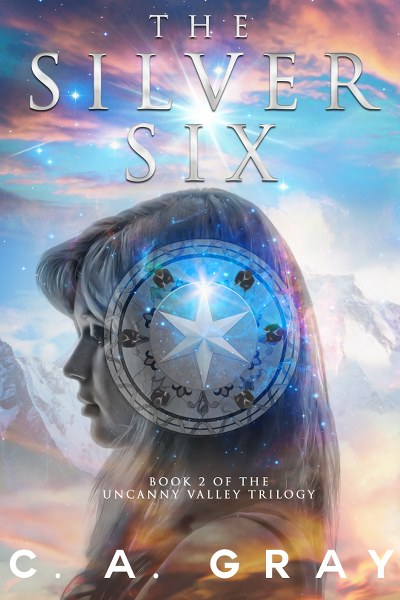 The-Silver-Six-(ebook)_400x600