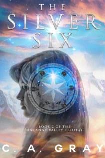 The-Silver-Six-(ebook)_400x600