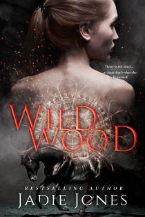 Wildwood New